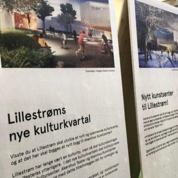 Akershus kunstsenter