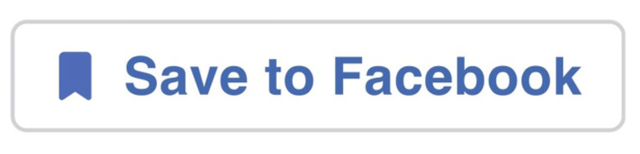 "Facebook lanserer ""Save to Facebook"""