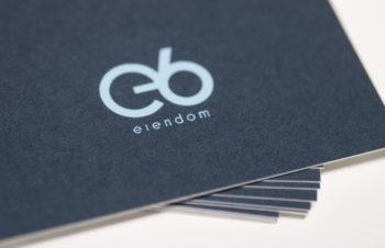 E6 Eiendom