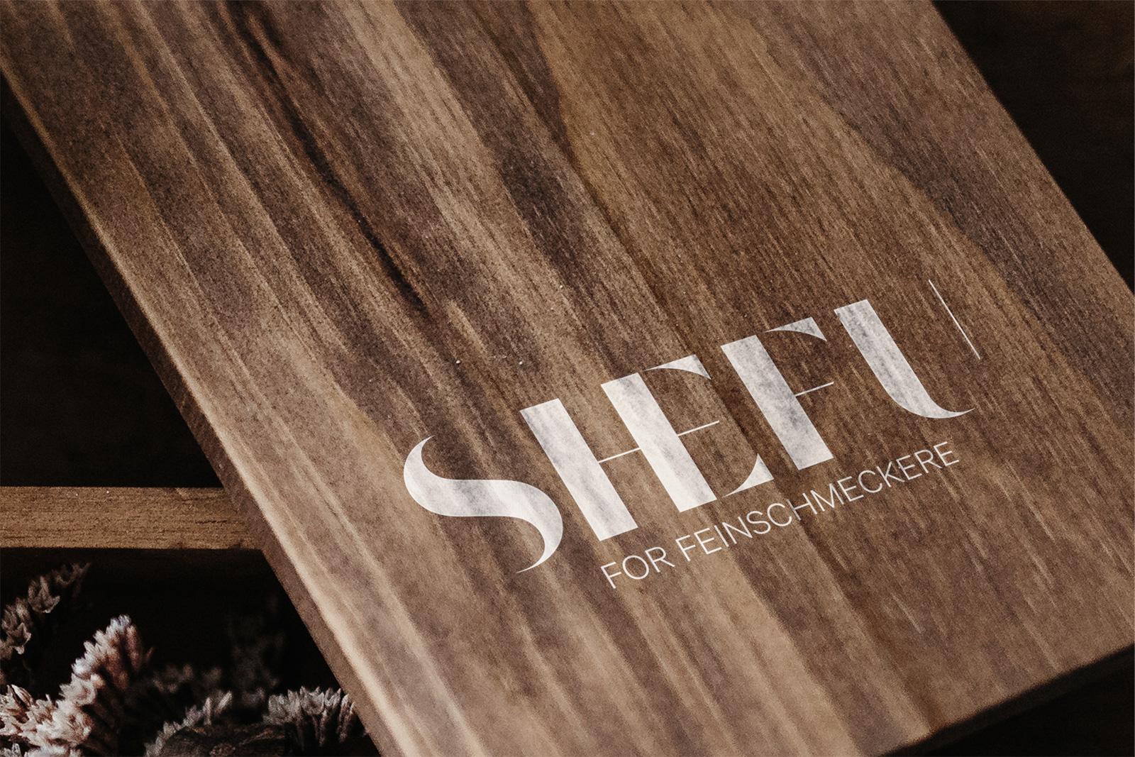 Shefu