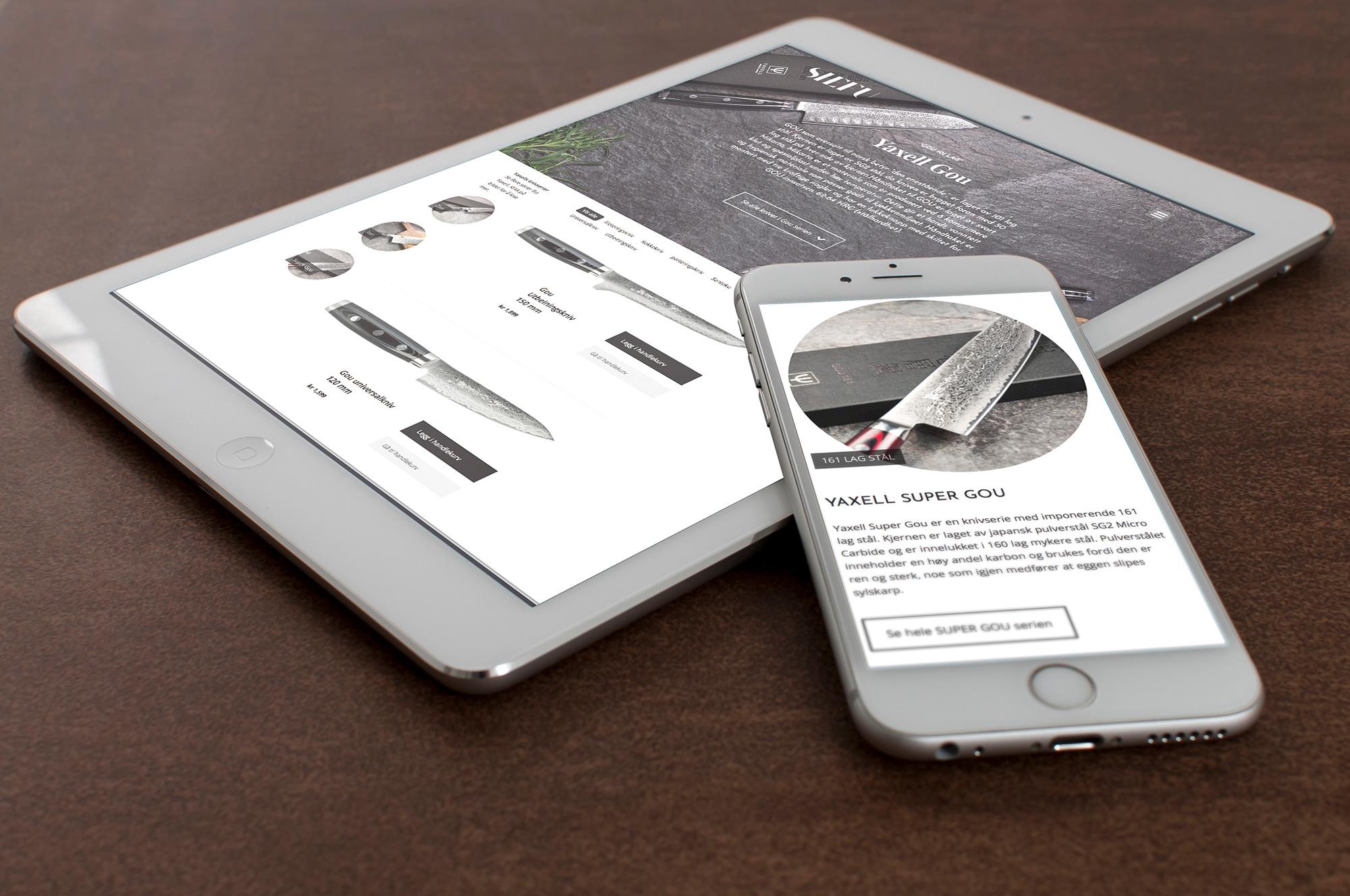 iPad-shefu-shop