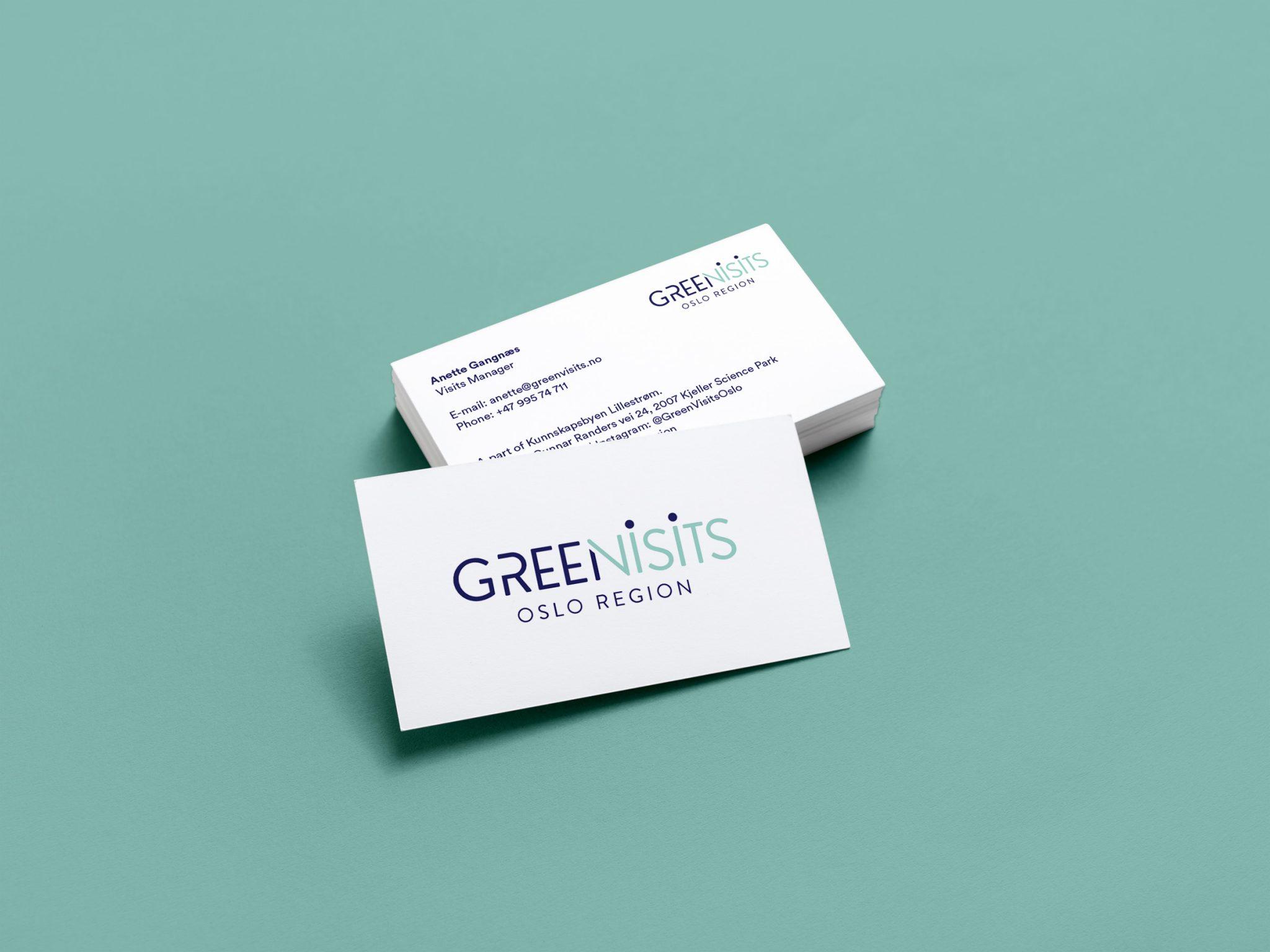 visittkort-greenvisits