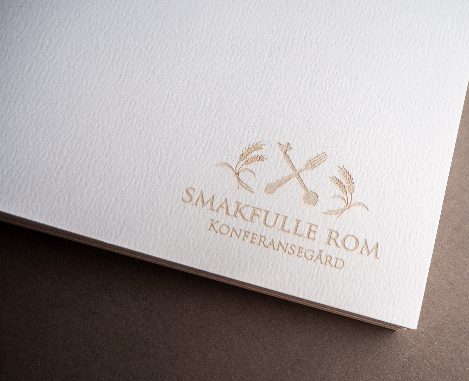 brosjyre-logo