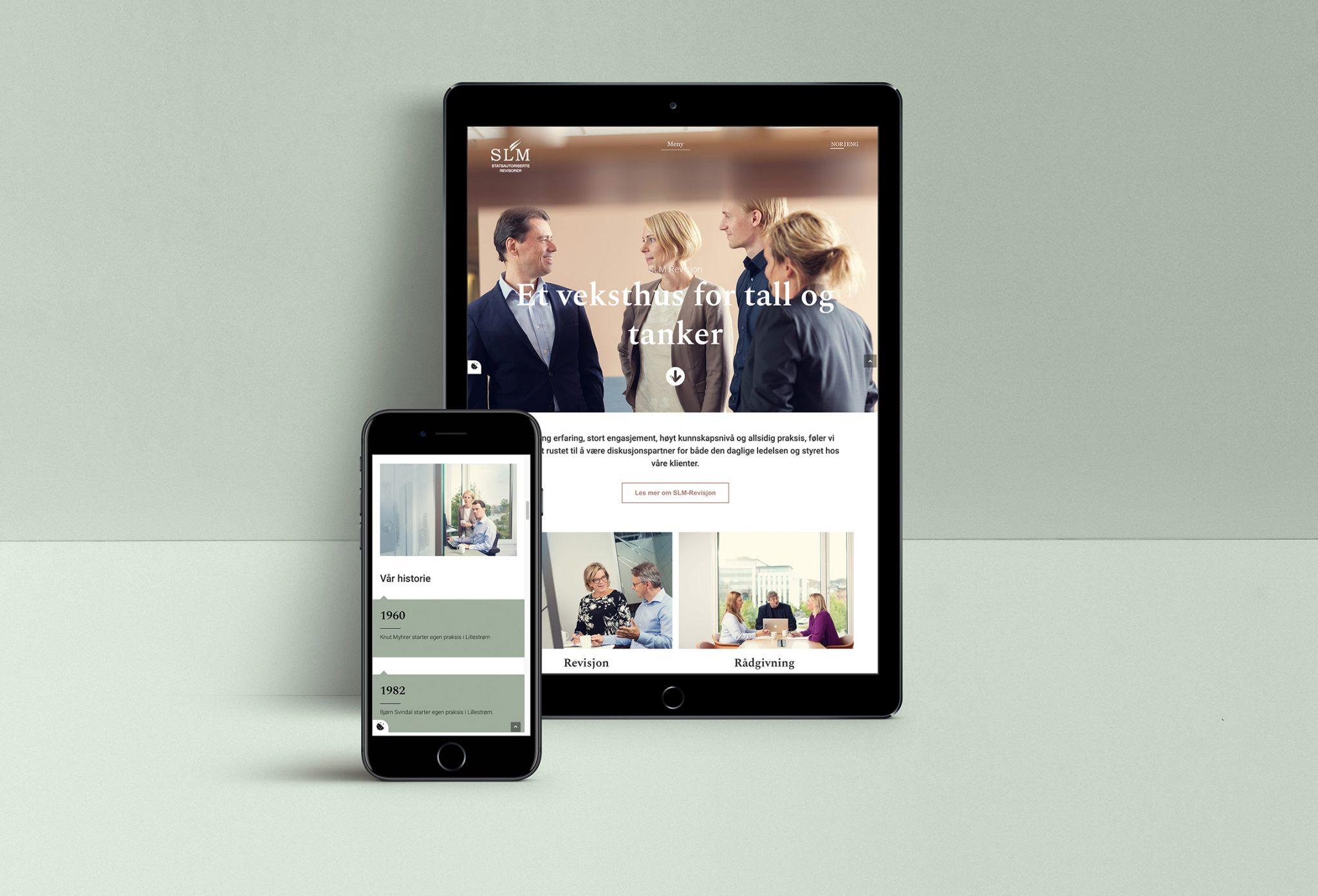 slm-webside