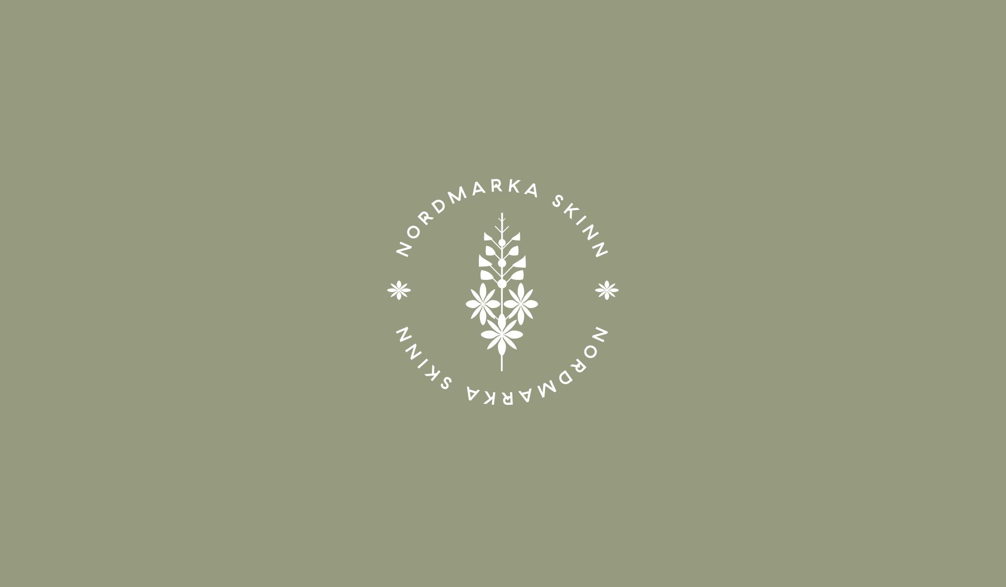 nordmarkaskinn-logo