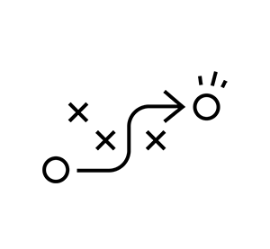 Novateuricon