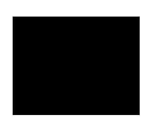Novateuricon2
