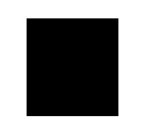 Novateuricon3