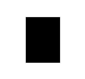 Novateuricon4