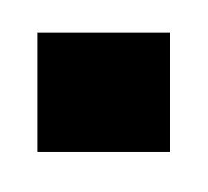 Novateuricon5