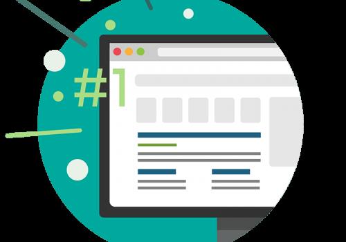 SEO – Hvordan bli funnet på nett?