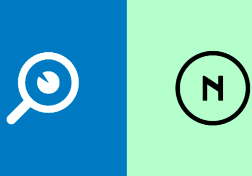 Novateur inngår samarbeid med Findability