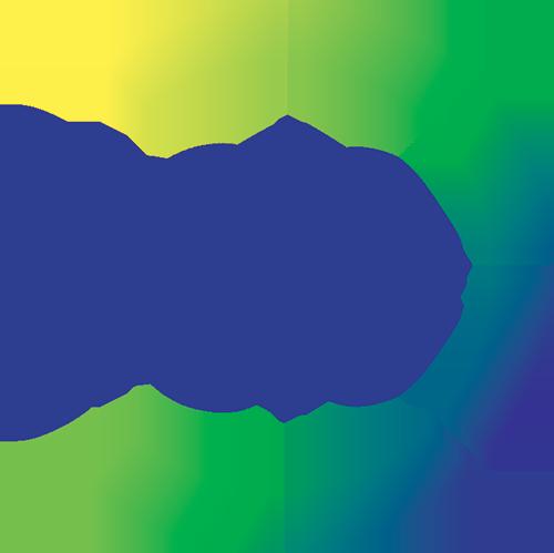 Dele-logo-web-500px