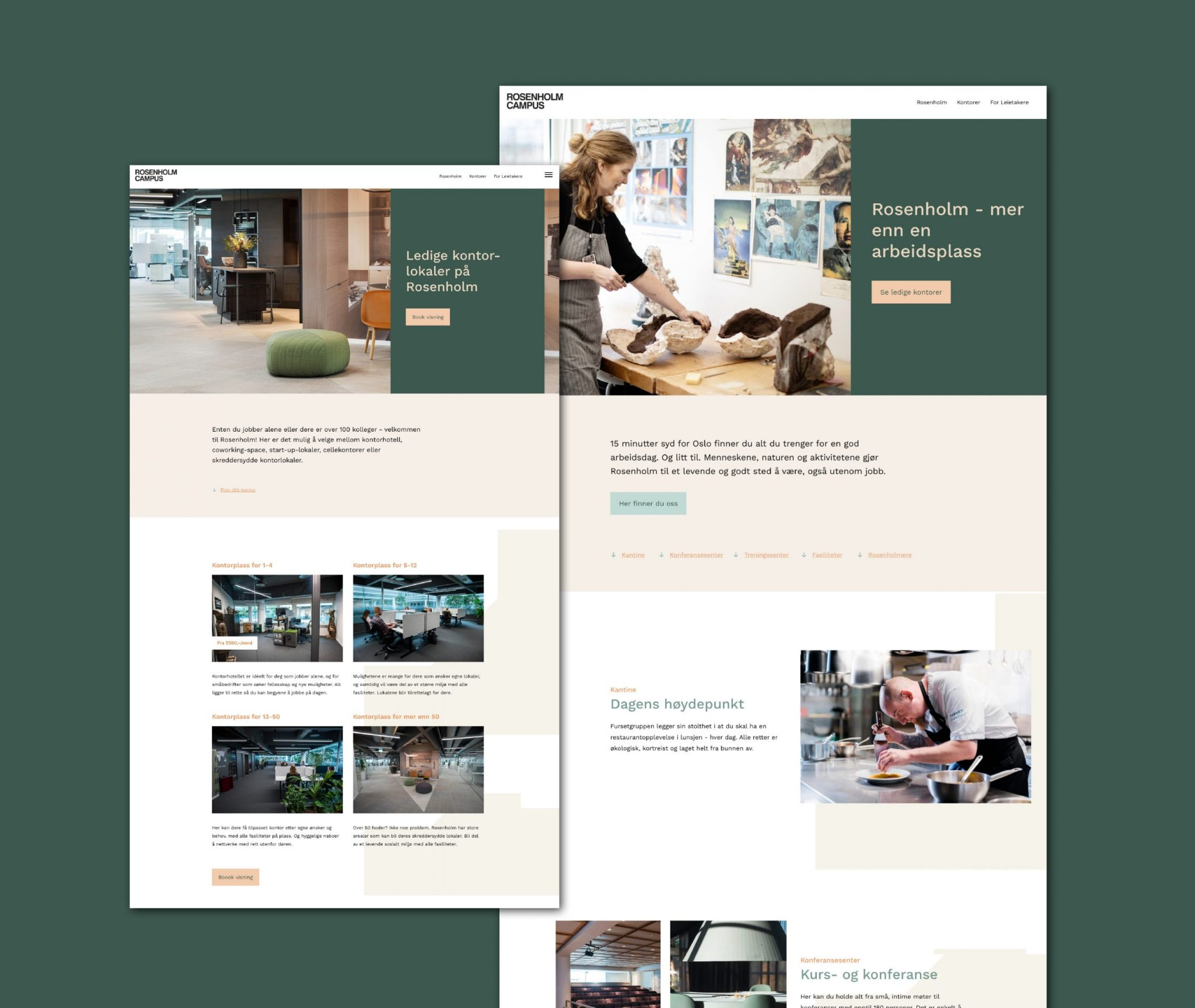 rosenholm-web-ny3