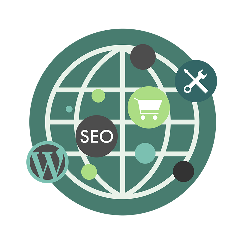 Website-icon-illustrations_Web-square copy
