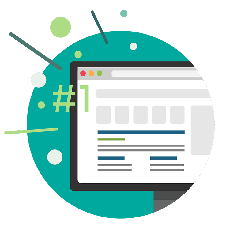 Website-icon-novateur-SEO-square copy
